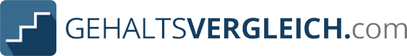 Gehaltsvergleich.com logo