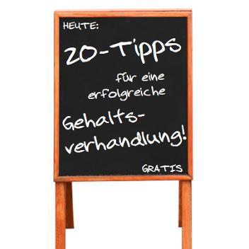 20 tipps f r eine erfolgreiche gehaltsverhandlung. Black Bedroom Furniture Sets. Home Design Ideas