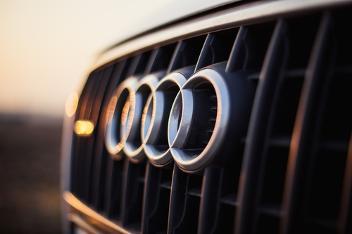 Wie Ist Das Audi Gehalt