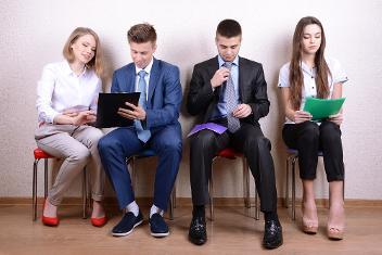 Das Vorstellungsgespräch Tipps Zum Richtigen Outfit