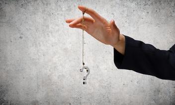 Warum Muss Ich Eine Gehaltsvorstellung In Der Bewerbung Angeben